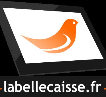 La Belle Caisse - Une solution digitale 100% local